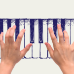 10 easy songs to learn on piano