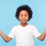 yoga exercies for kids