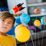 How to improve your child concentration and focus