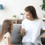 authoritarian parenting