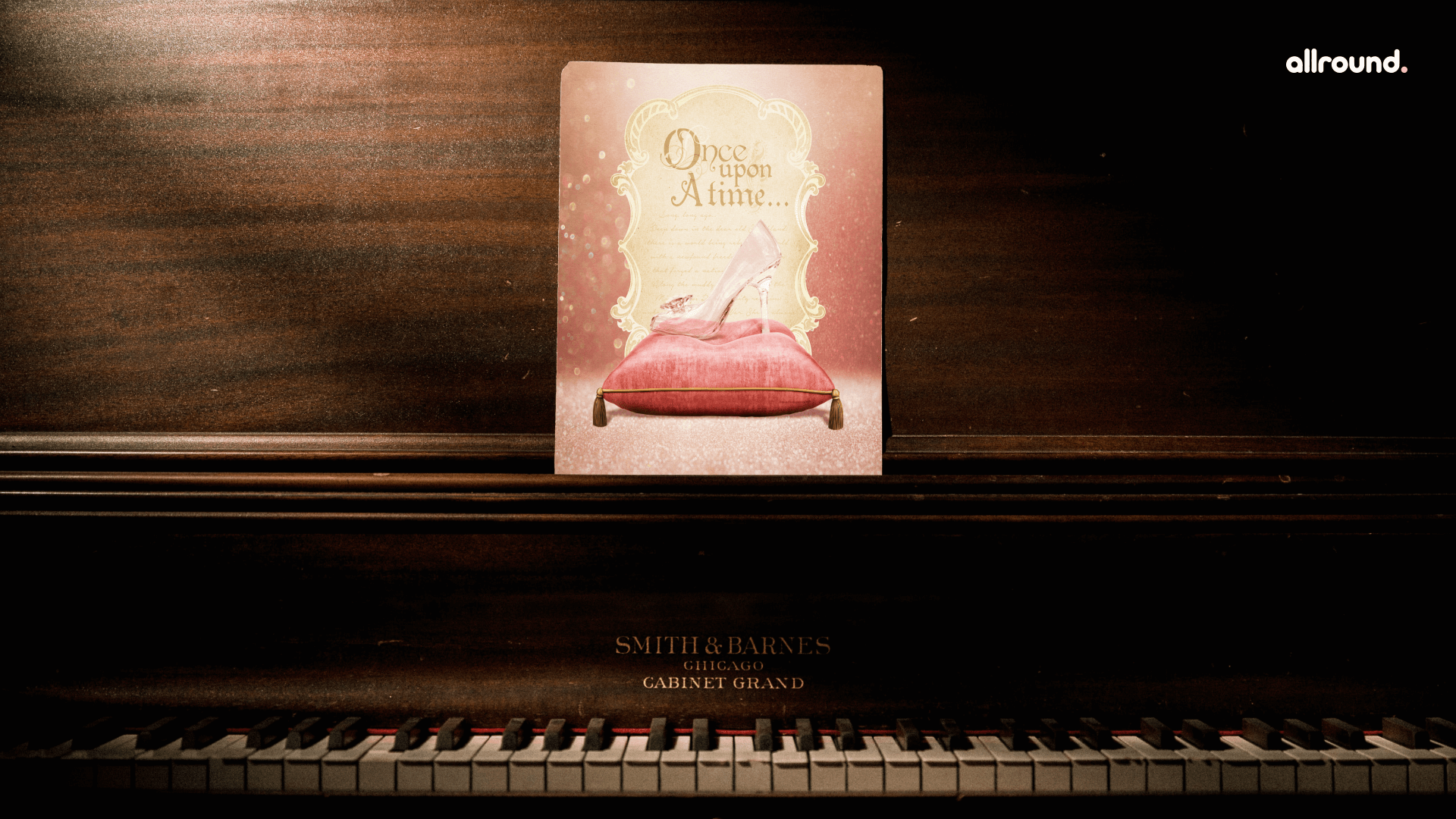 easy disney songs that your child can play on piano