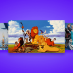 musical movies for kids