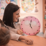 5 Easy Teacher Task that will save you time