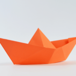 7 Remarkable Paper Folding Activities Your Kids Must Try