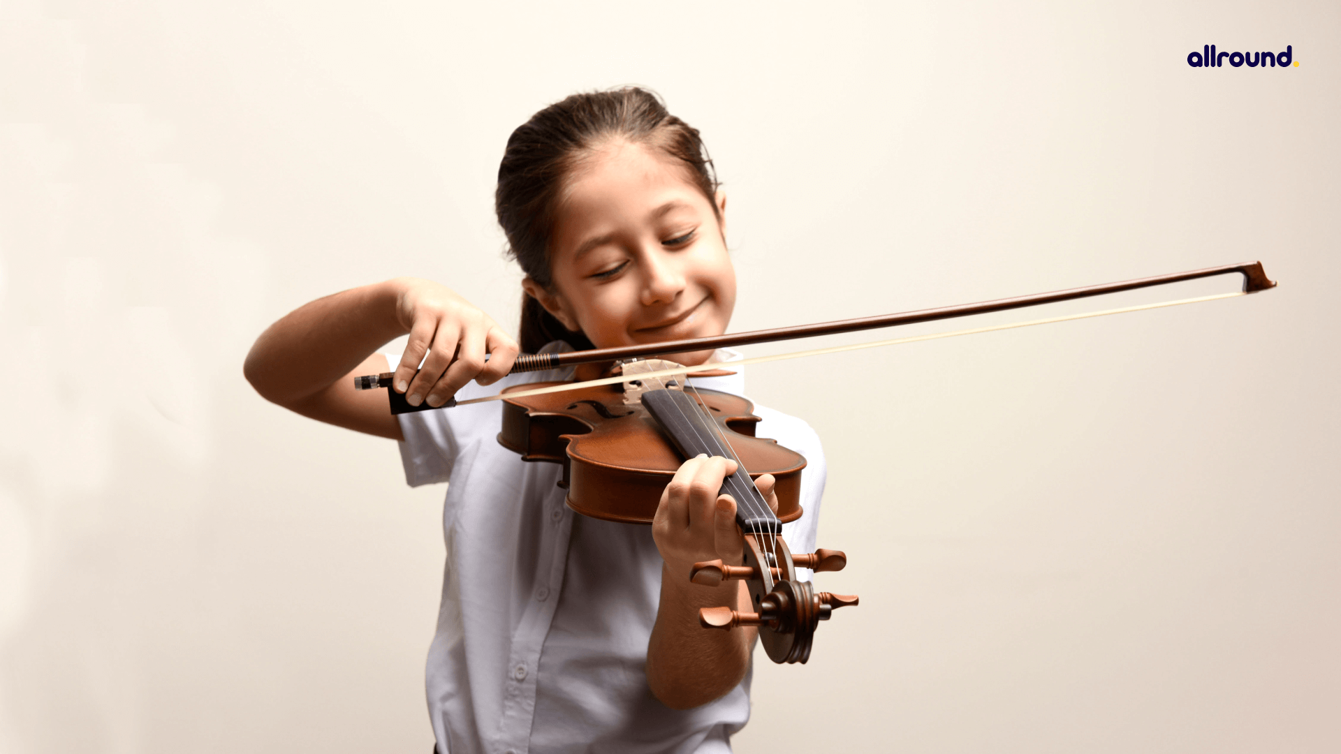 Classical Music Month