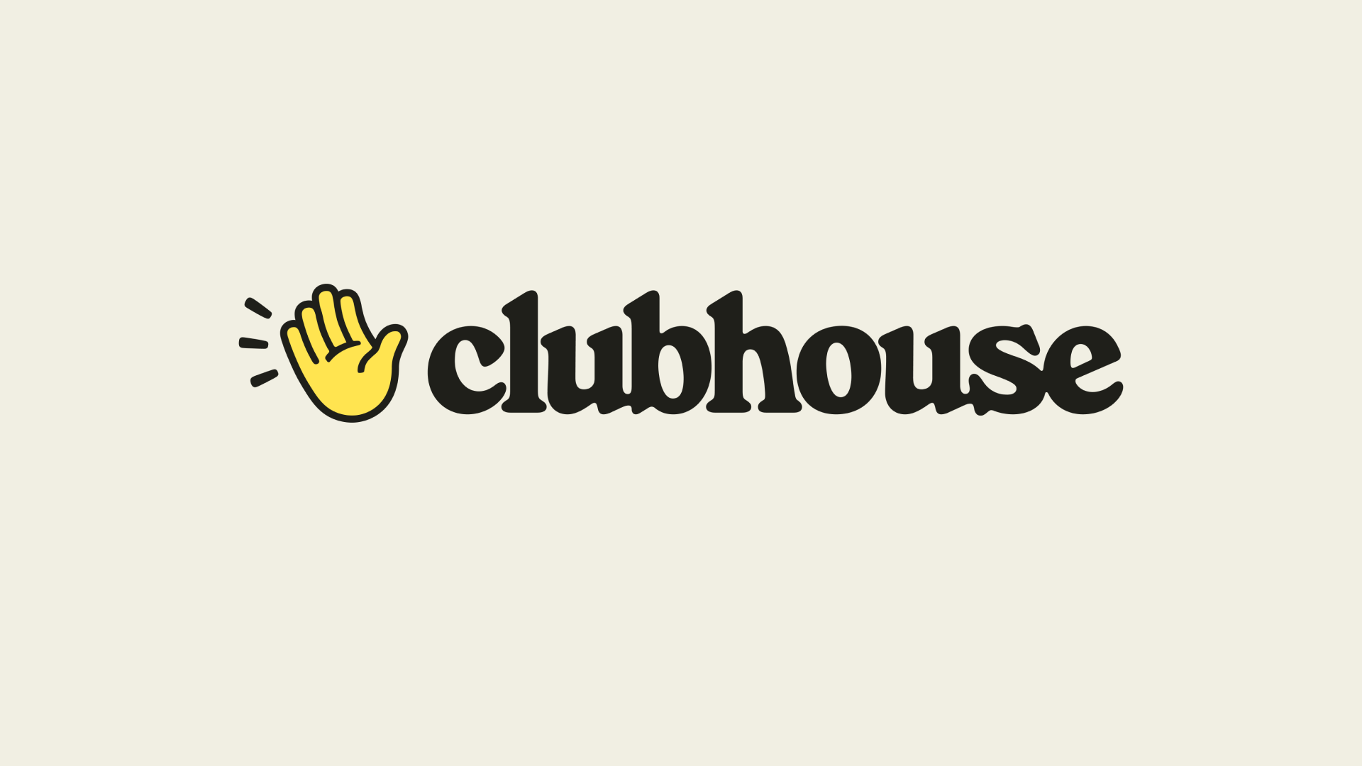 Clubhouse - everything musicians need to know
