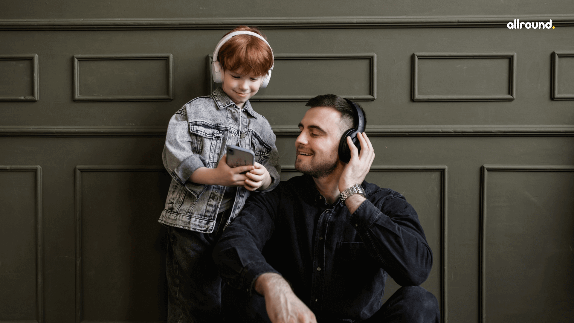 Guide To Increase Your Child's Active Listening Skills