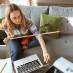 Online Music Classes 2021