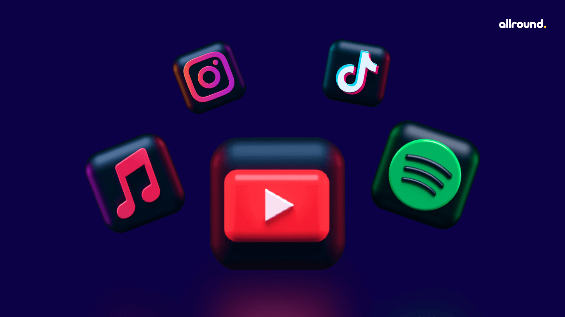 How To Promote Music in 2021