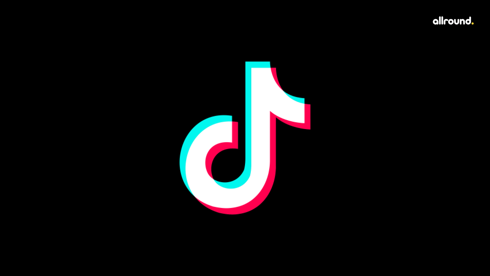 How the TikTok Boom Has Impacted the Music Industry