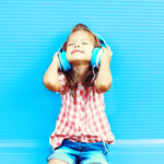 How to keep your kids interested in music?