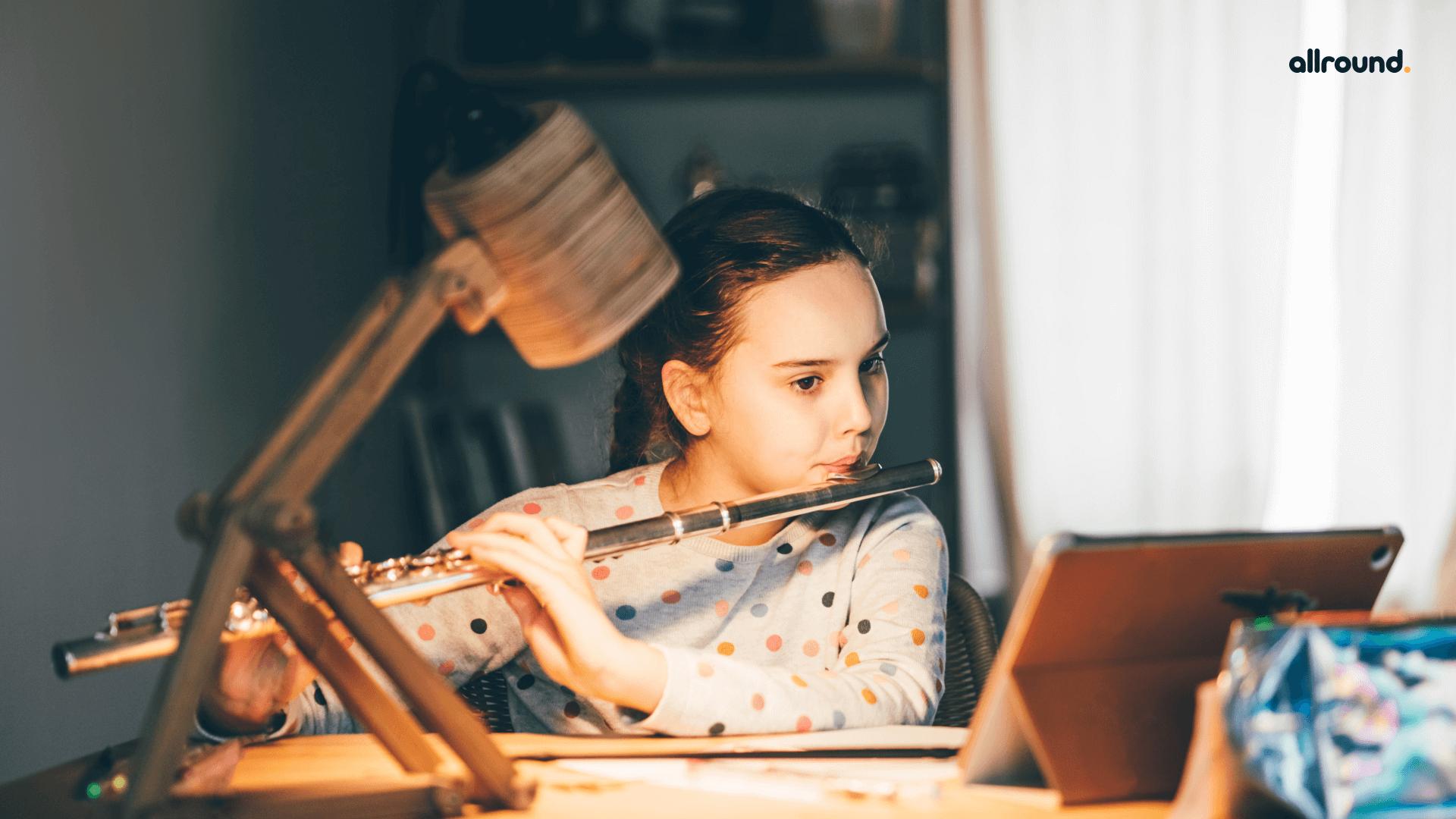Music Appreciation Homeschool Resources