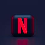 Music documentaries on Netflix