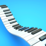 Piano Games for homeschoolers