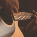 power-chords-guitar