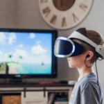 Virtual Field Trips Your Kids