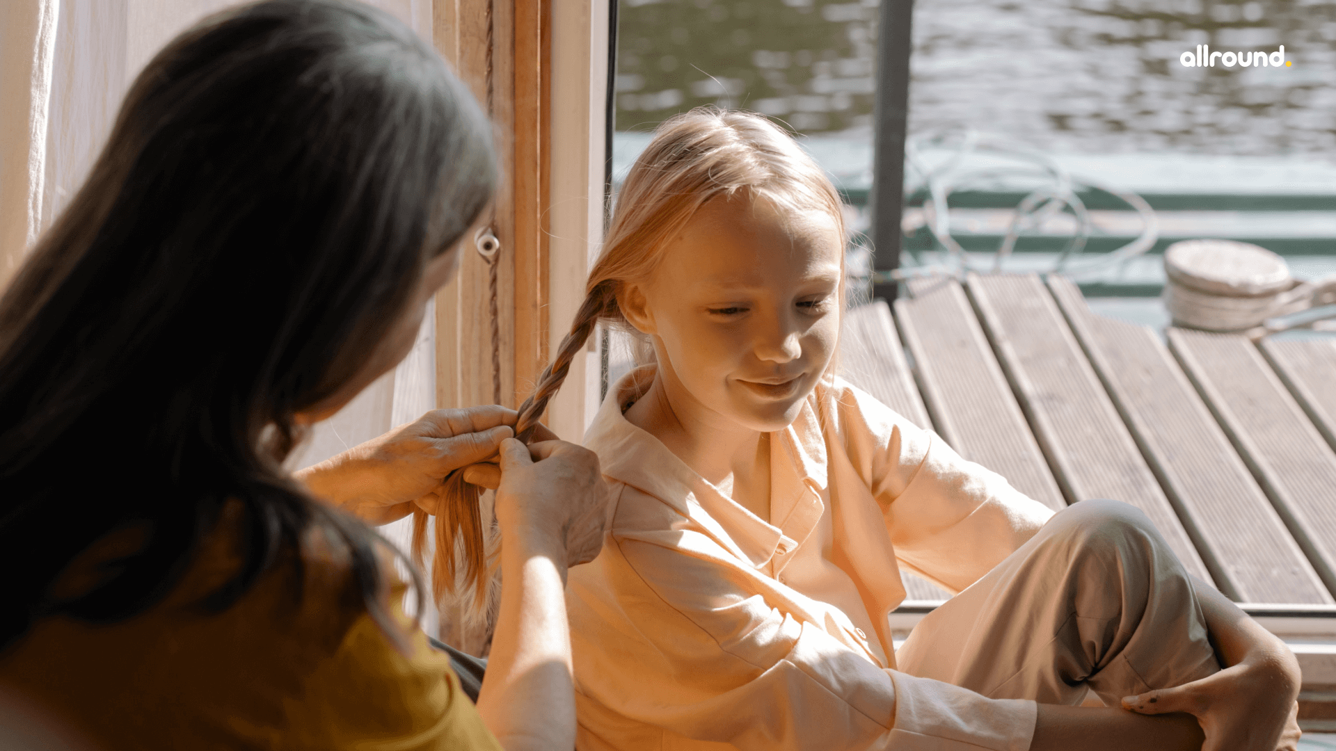 Back-to-School Hairstyles For All Hair Types