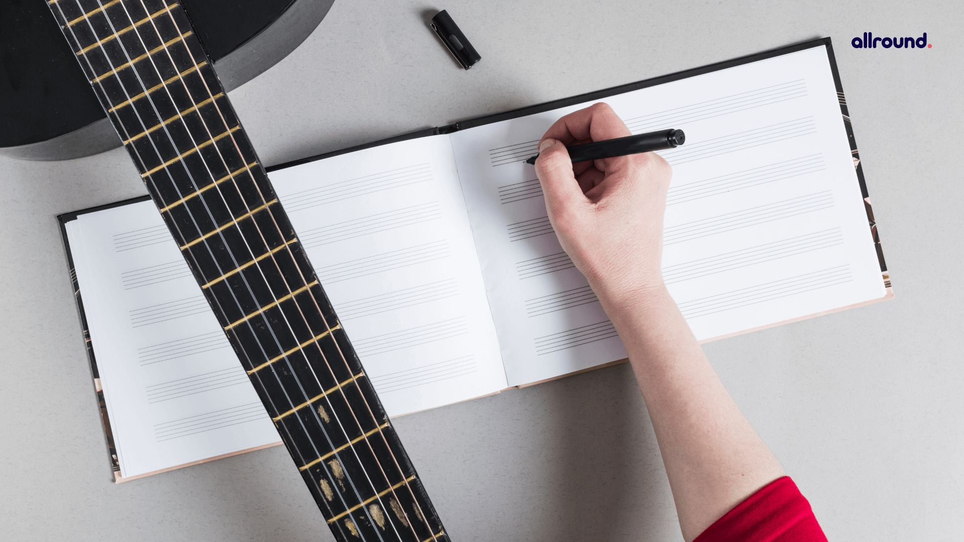 Common Songwriting Mistakes