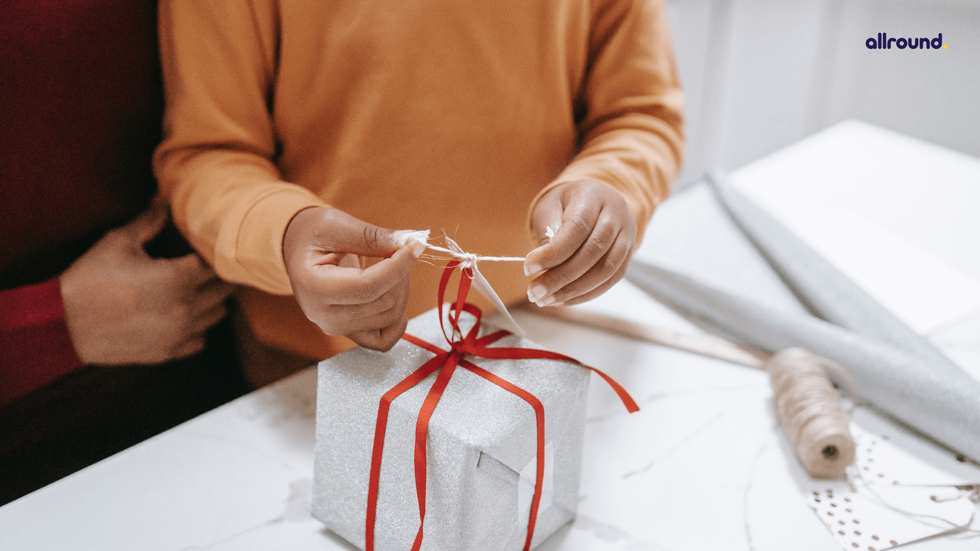 Homemade Birthday Gifts for kids