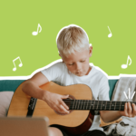 Tips To Create An Effective Daily Guitar Practice Routine
