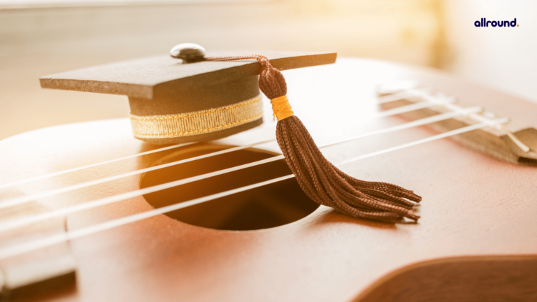 What to Consider When Choosing a Music Degree