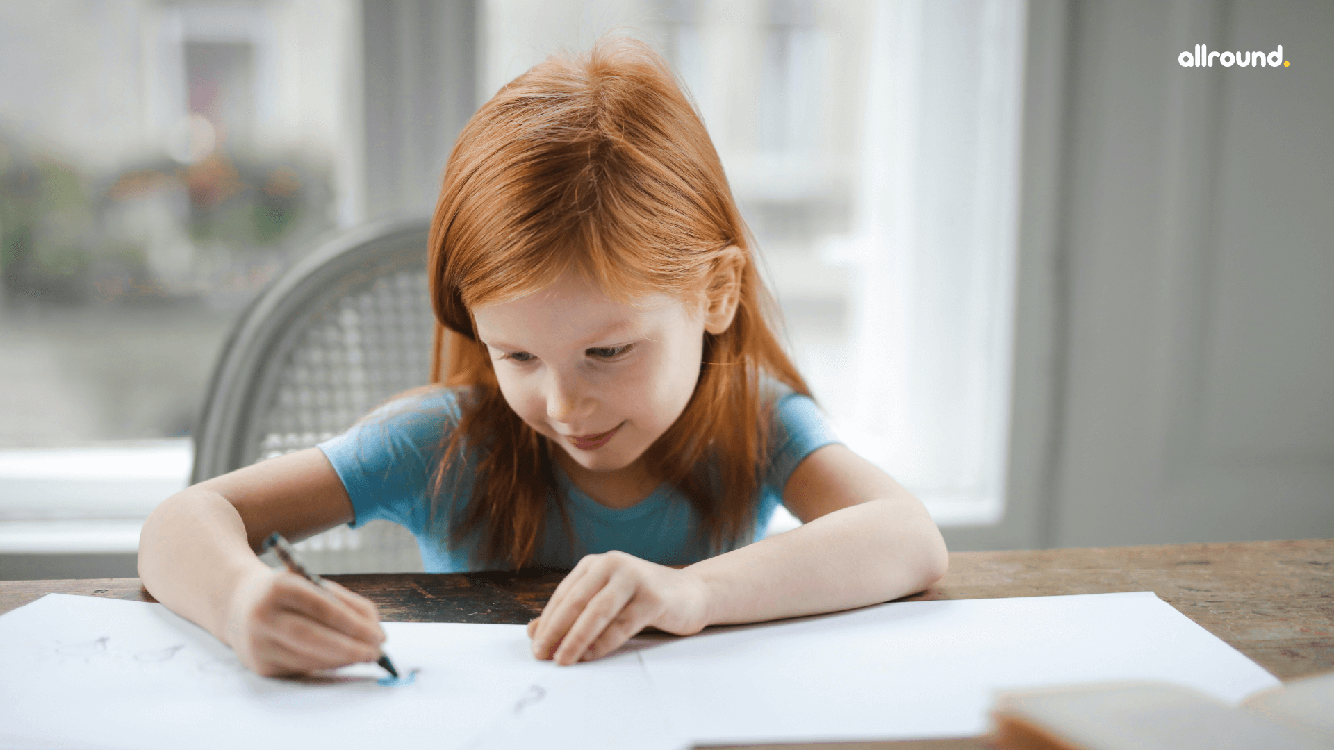 how to draw doodles